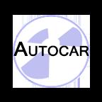 Autocar Radiators