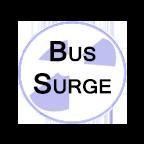 Bus Surge Tank