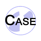 Case Radiators