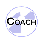 Coach Radiators