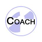 Coach Radiators
