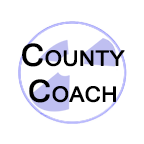 County Coach