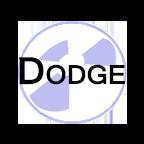 Dodge Radiators