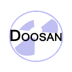 Doosan Radiators