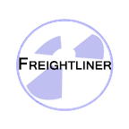 Freightliner Radiators