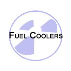 Fuel Coolers