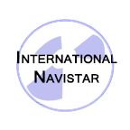 International / Navistar