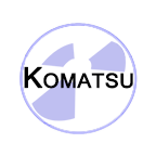 Komatsu Radiators