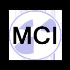 MCI Radiators