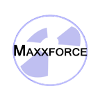 Maxxforce