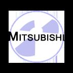 Mitsubishi Radiators
