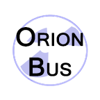 ORION BUS