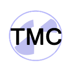 TCM Radiators