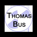Thomas Bus Radiators