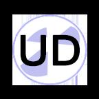 UD Radiators