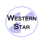 Western Star Core Kits
