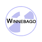 Winnebago