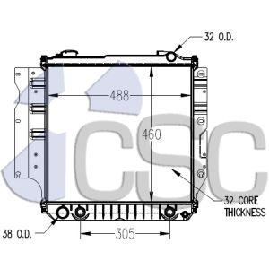 CSC1015