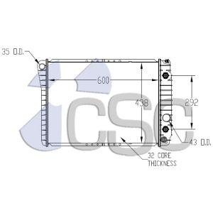 CSC1052