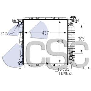 CSC1062
