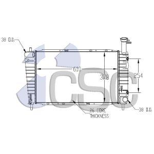 CSC1094