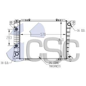 CSC1095