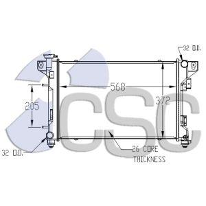 CSC1109