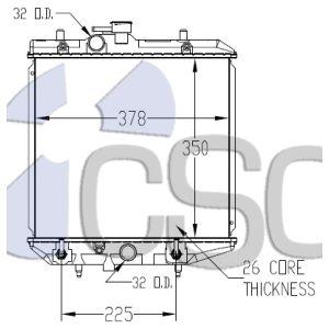 CSC1114