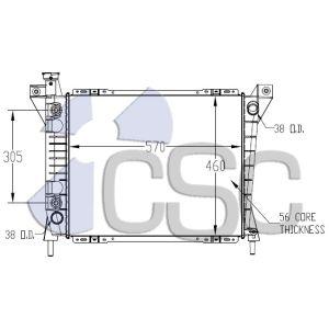 CSC1124