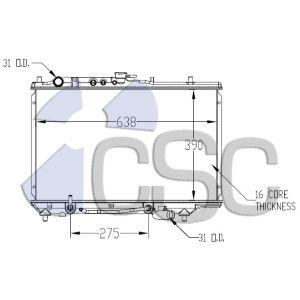 CSC1135