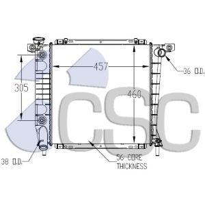 CSC1164