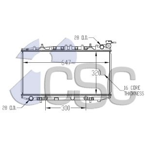 CSC1178