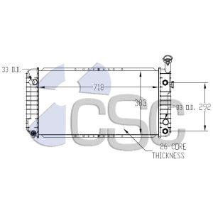 CSC1206