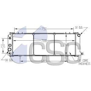 CSC121