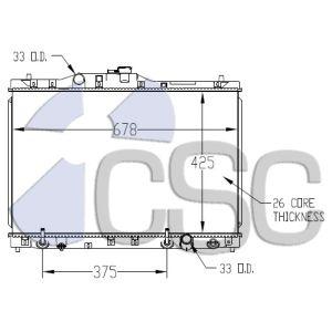 CSC1278