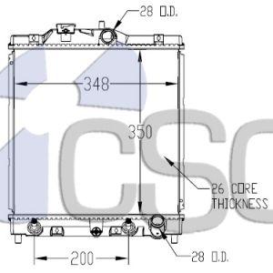 CSC1290