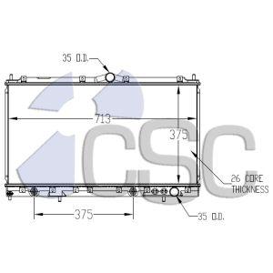 CSC1298