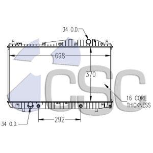 CSC13000