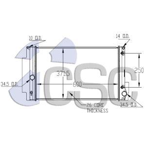 CSC13001