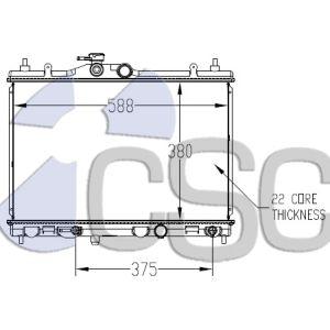 CSC13002