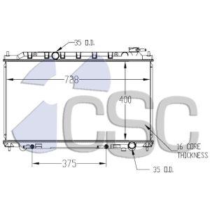 CSC13005