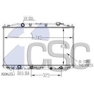CSC13009