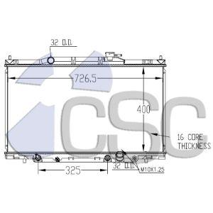 CSC13015
