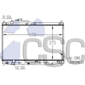 CSC13016