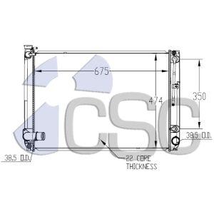 CSC13019