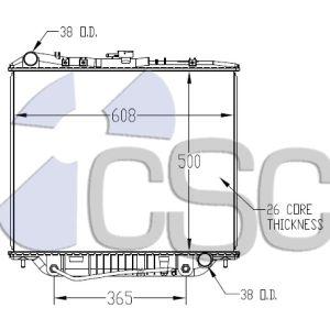 CSC1302