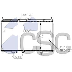 CSC13020