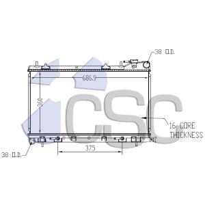 CSC13021
