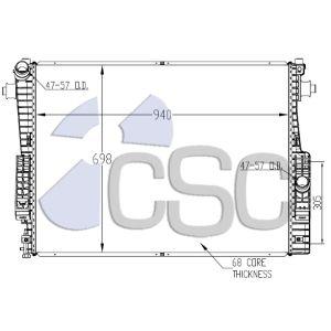 CSC13022