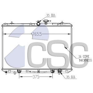 CSC13023